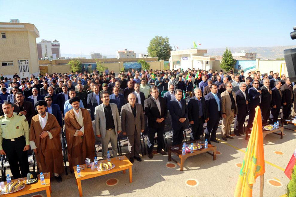 زنگ مهر یاسوج -احمدی (1)