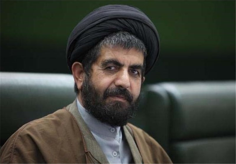 نظر موسوی لارگانی درباره اظهارات نوبخت