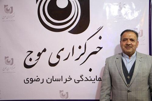 محمودی جودو