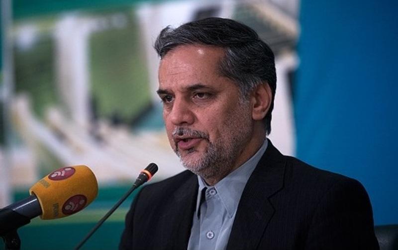 نظر نقوی حسینی درباره کمک 300 هزار تومانی دولت