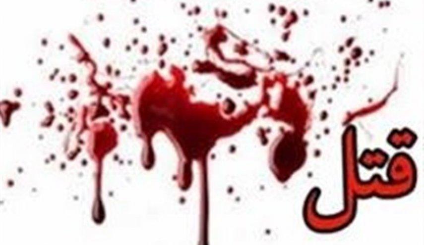 قتل 4 زن در آرامستان های کرمانشاه