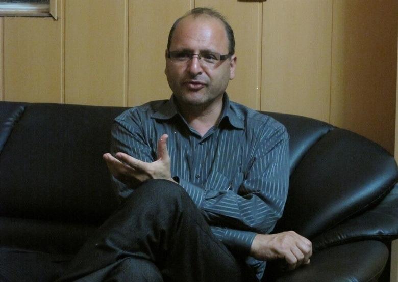 نظر احمد بخشایش درباره مشکلات اقتصادی کشور