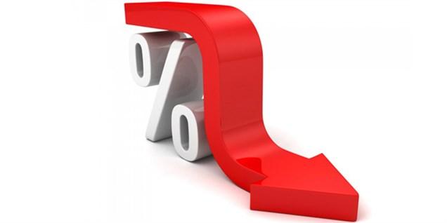 نرخ سود تسهیلات