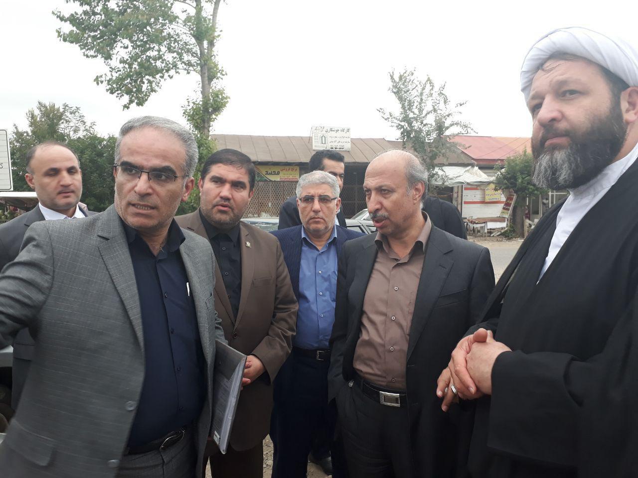 فومن-تحویل +سند+ روستایی