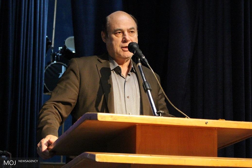 گردان شورای شهر  همدان
