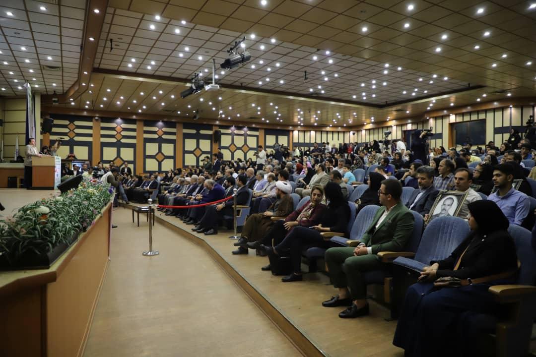 بزرگداشت روز ملی اهدای عضو1