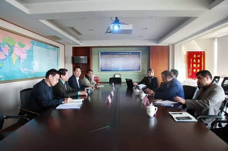 رشد مبادلات  تجاری از  کریدور چین- قزاقستان – منطقه آزاد انزلی1