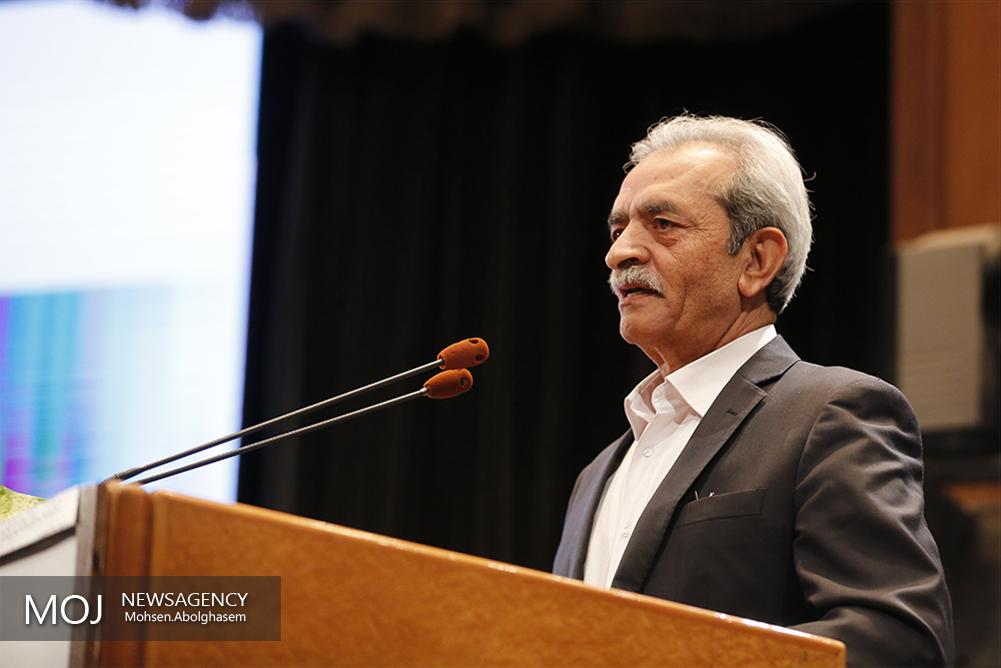 شافعی/ نشست فرصتهای اقتصادی و سرمایهگذاری ایران
