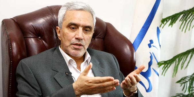 میرمحمد صادقی