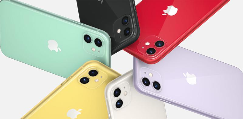 iphone11 c