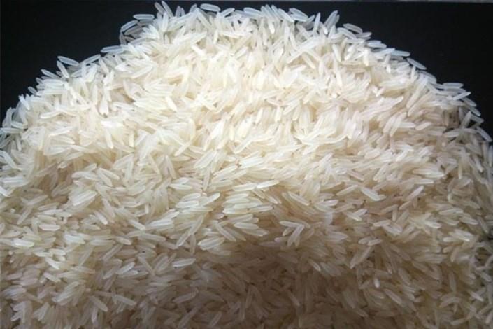 برنجکاری گیلان