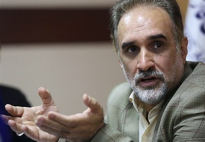 نظر حکیمی پور درباره شورای سیاست گذاری اصلاح طلبان