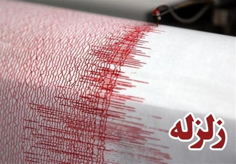 اسامی اماکن ایمن برای اسکان اضطراری شهروندان پاکدشت