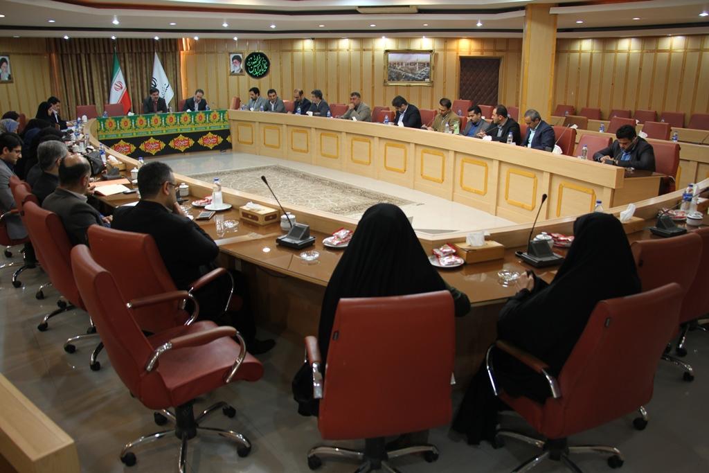 گیلان- اجرای طرح آموزش مدیریت پسماند روستایی