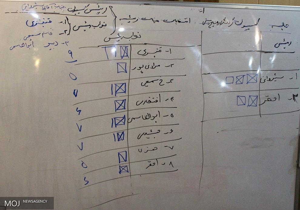کمیسیون گردشگری اتاق بازرگانی همدان.jpg4