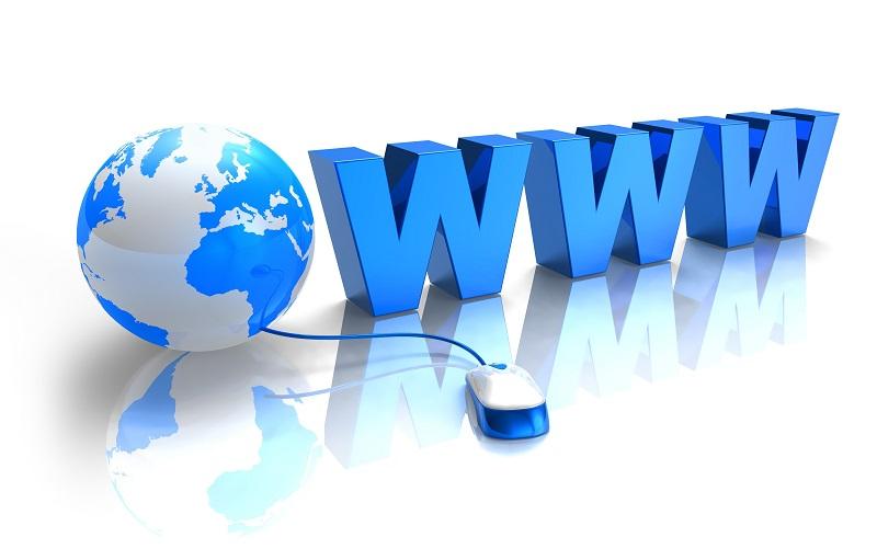 نسل جدید اینترنت