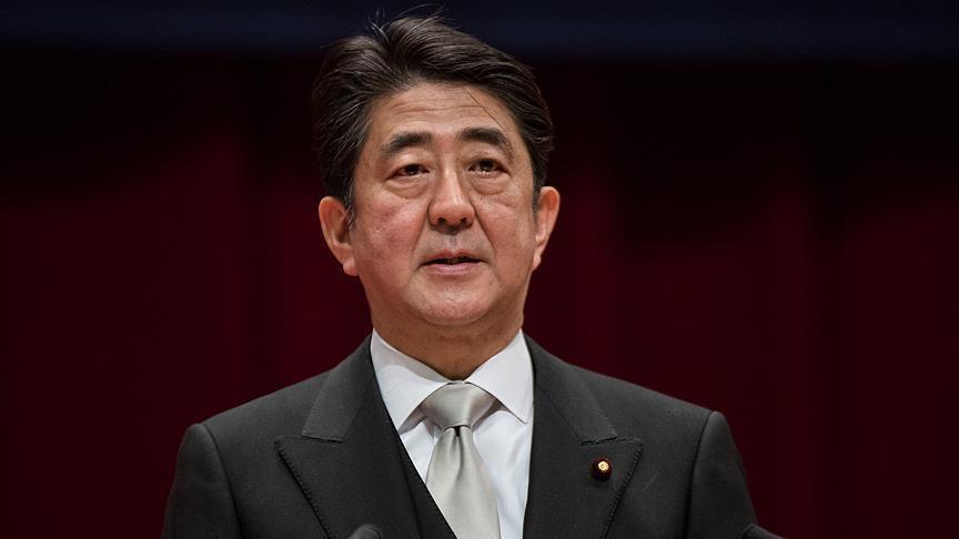 هشدار نخست وزیر ژاپن به کاهش تحریم های کره شمالی