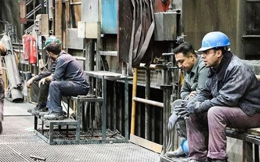 بیکاری و کرونا