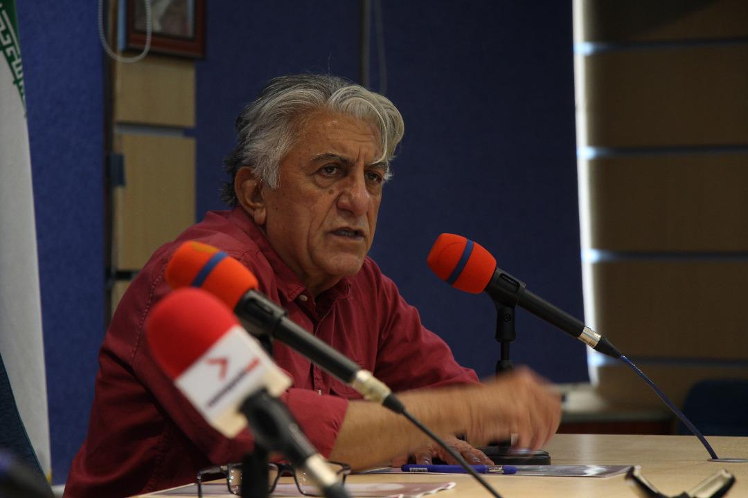 رضا کیانیان-در نخستین روز از سلسله نشستهای آسیبشناسی جشنواره بینالمللی تئاتر فجر عنوان شد: