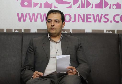 یاشارپور مجید