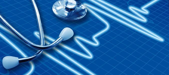 شرایط اخذ مجوز اشتغال پزشکان در شهر دوم