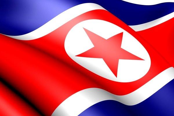 شرط آمریکا برای مذاکره با کره شمالی