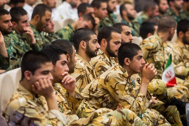 مبالغ وثیقه خروج از کشور برای مشمولان خدمت سربازی