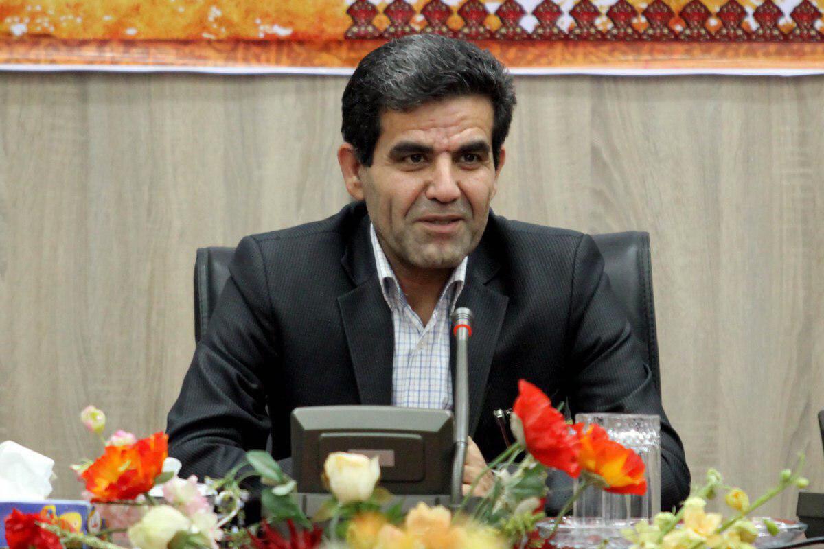 سی و شمین جشنواره فیلم فجر