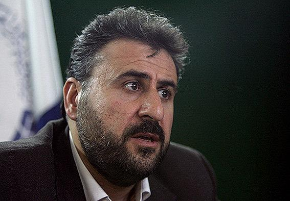 نظر فلاحت پیشه درباره دلایل پیروزی انقلاب اسلامی