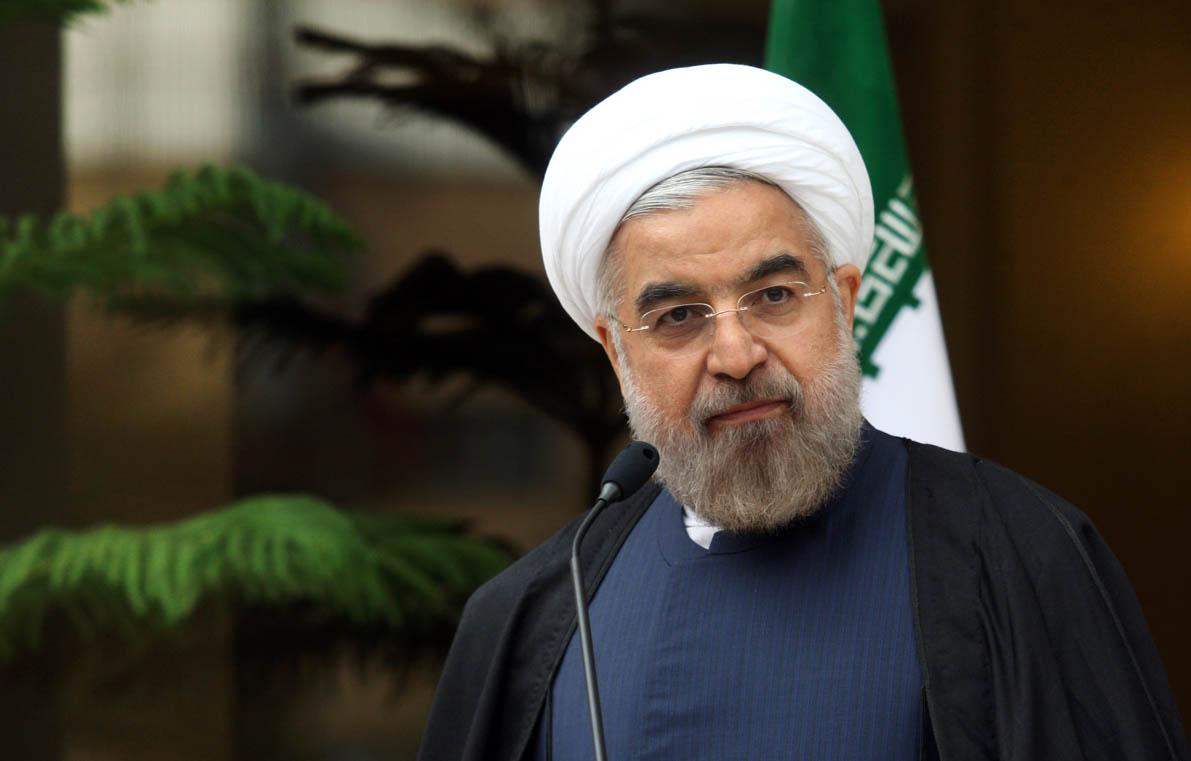 سفر رئیسجمهور در آینده نزدیک به کرمانشاه