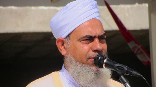شیخعبدالرحیم خطیبی2