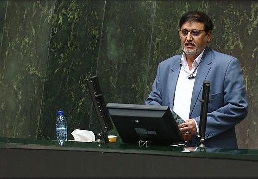 انتقاد ابطحی از کلیپ مهدی یراحی و مستند زیر صفر مرزی