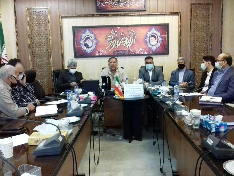 حسینی نماینده عباس آباد، تنکابن و رامسر