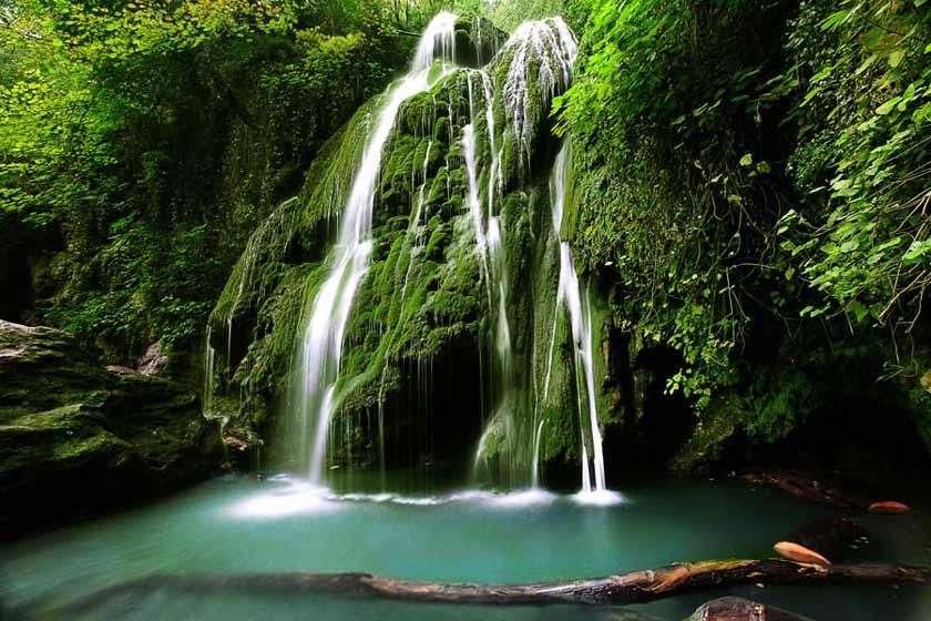 جاذبه های گردشگری گلستان را بشناسید/ زیباترین و دیدنی ترین مکان های گردشگری گلستان