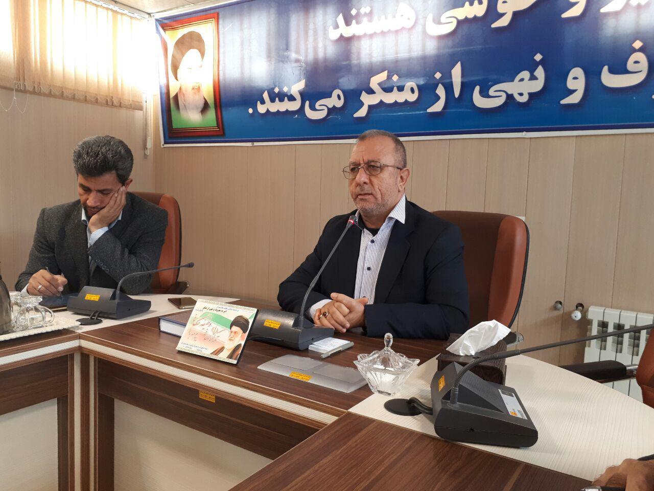 الله مرادی محمود
