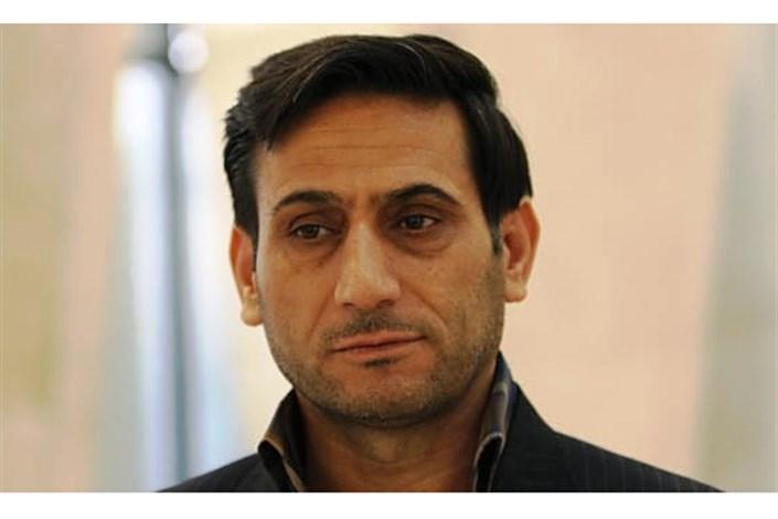 نظر شوهانی نماینده مجلس در ارتباط با رفع مشکلات اقتصادی