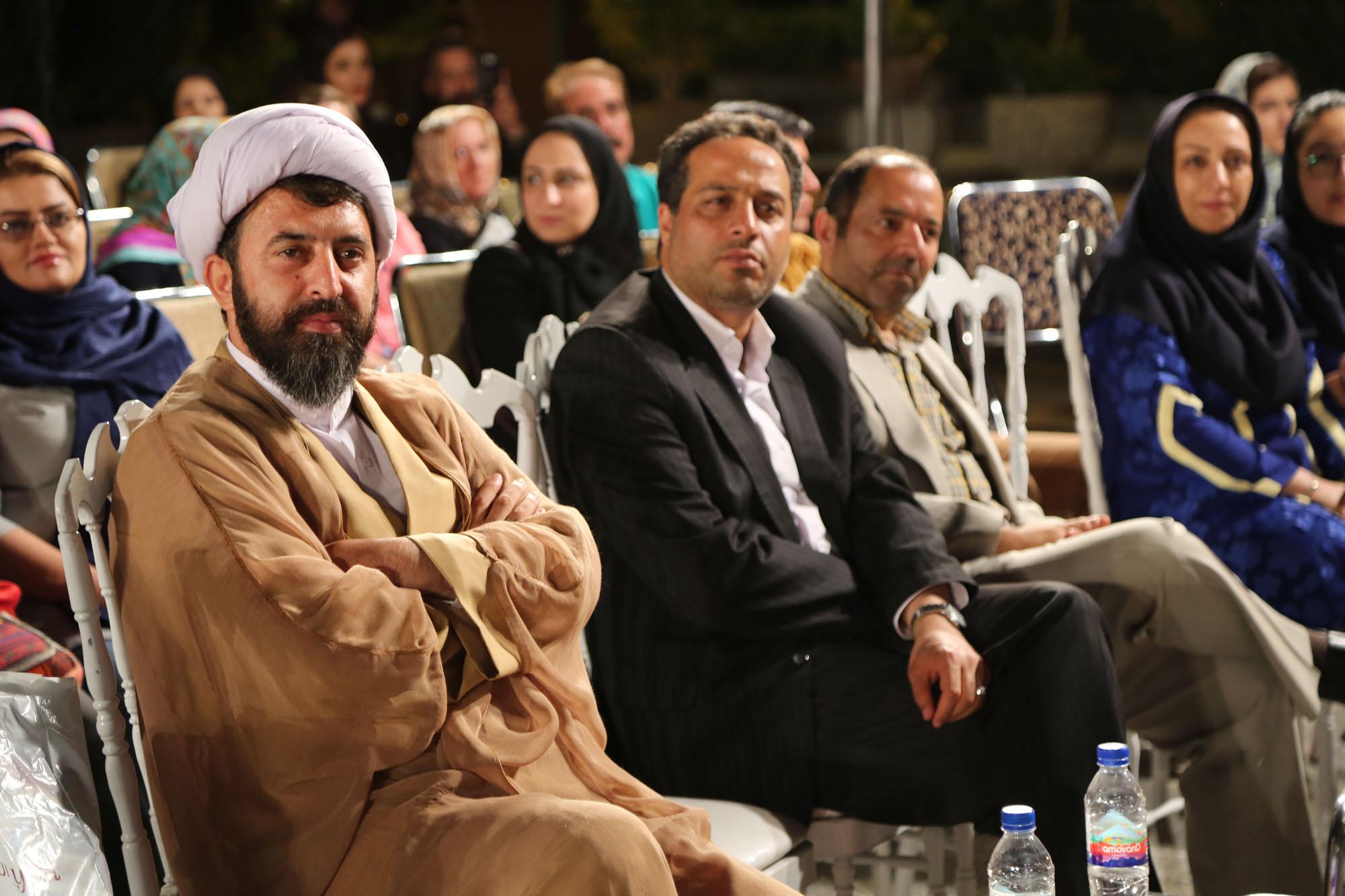 مدیر عامل شرکت  آبفا+کاهش  9 درصدی مصرف آب در اصفهان