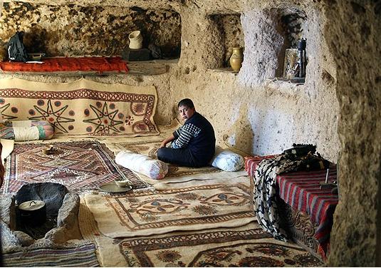 36 روستای کرمانشاه در نوروز 97 میزبان جشنواره بزرگ بهارانه