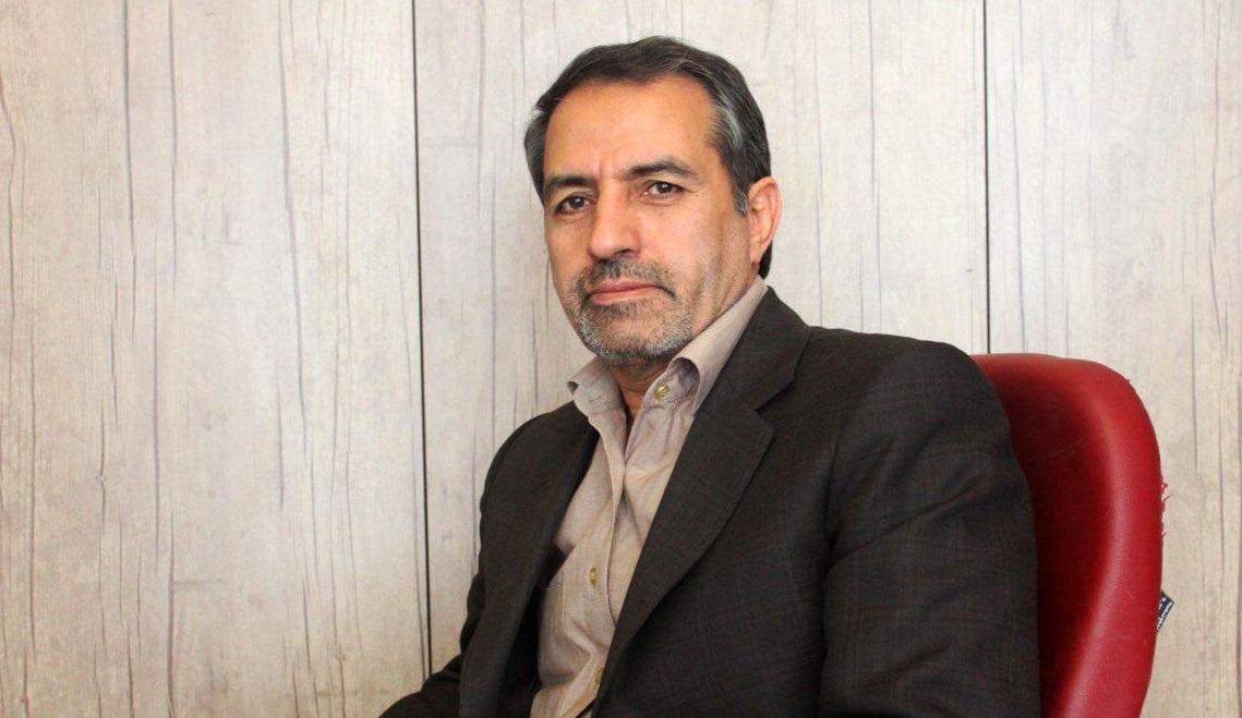 سید+حسن+الحسینی