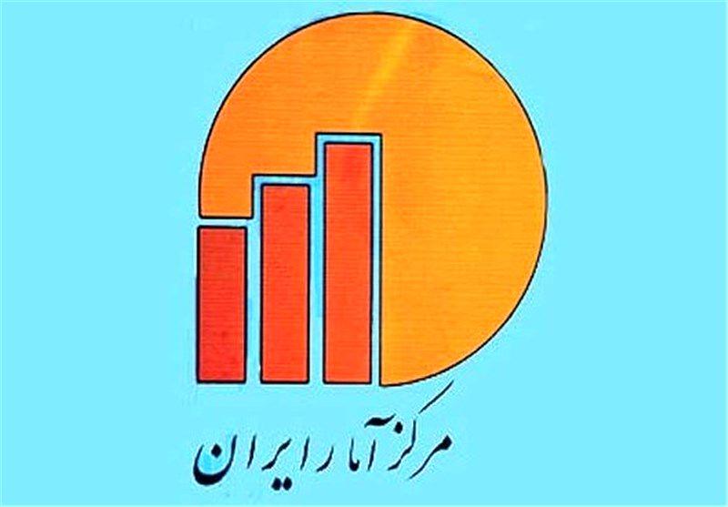 محاسبات فصلی در مرکز آمار ایران