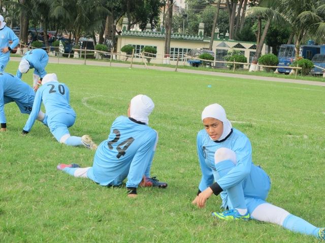 قصرشیرین پتانسیل جذب اردوی تیم های ملی