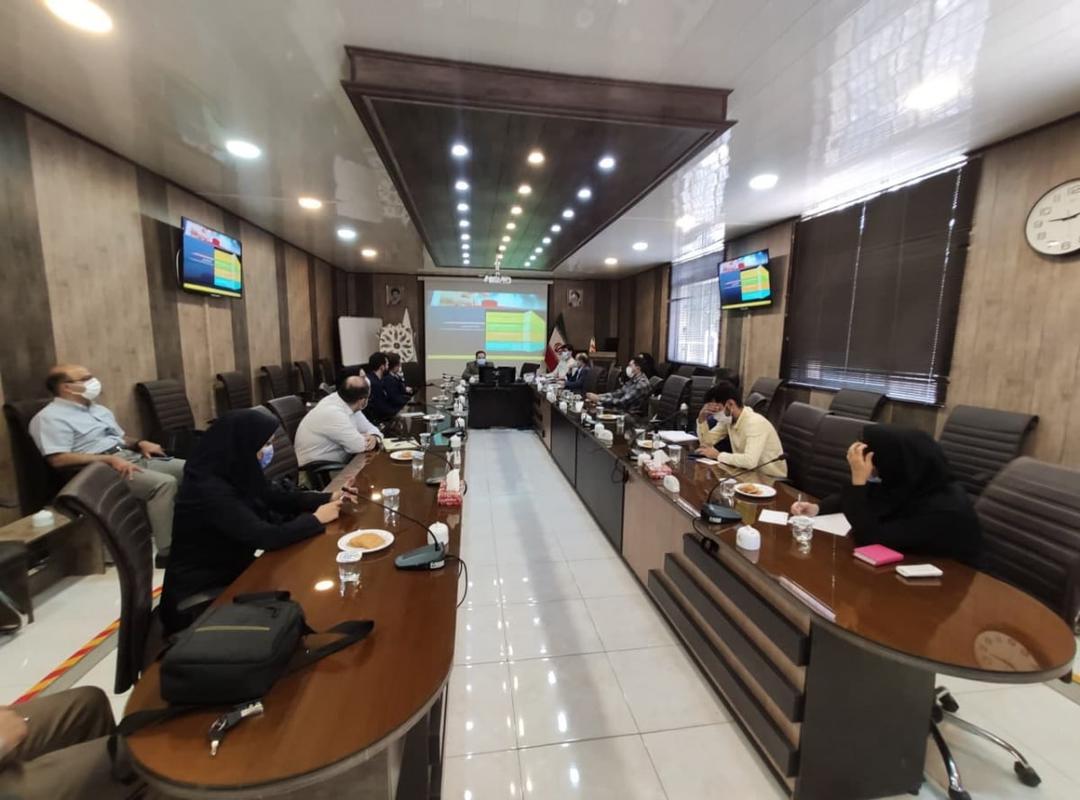 پسماند اصفهان