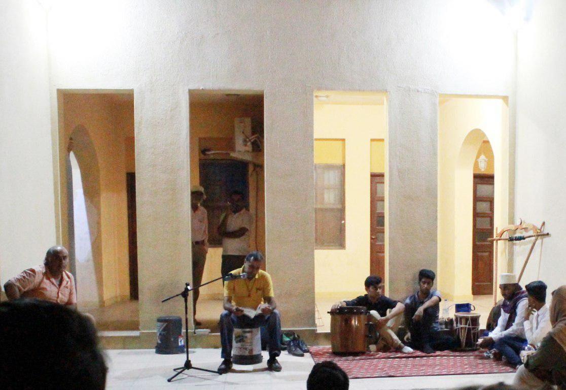 محمد ذولفقاری