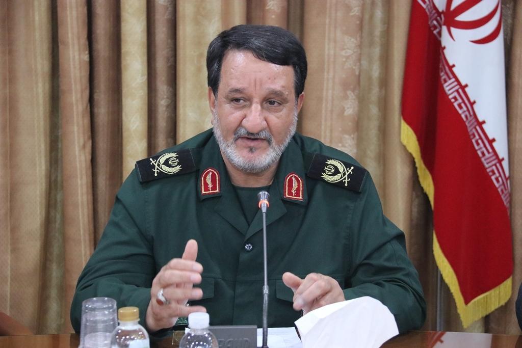 سردار مصطفی پور