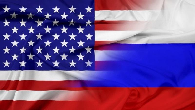 اظهارنظر یوگنی بوژینسکی  در مورد عواقب فاجعه آمیز نسبت به جنگ آمریکا و روسیه