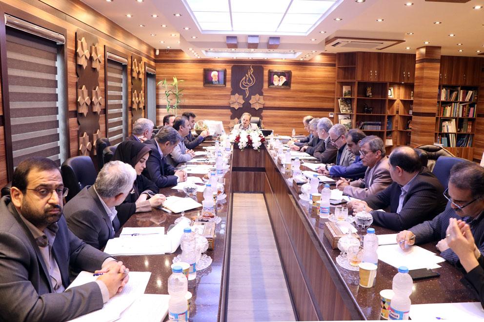گیلان+کمیسیون برنامه و بودجه