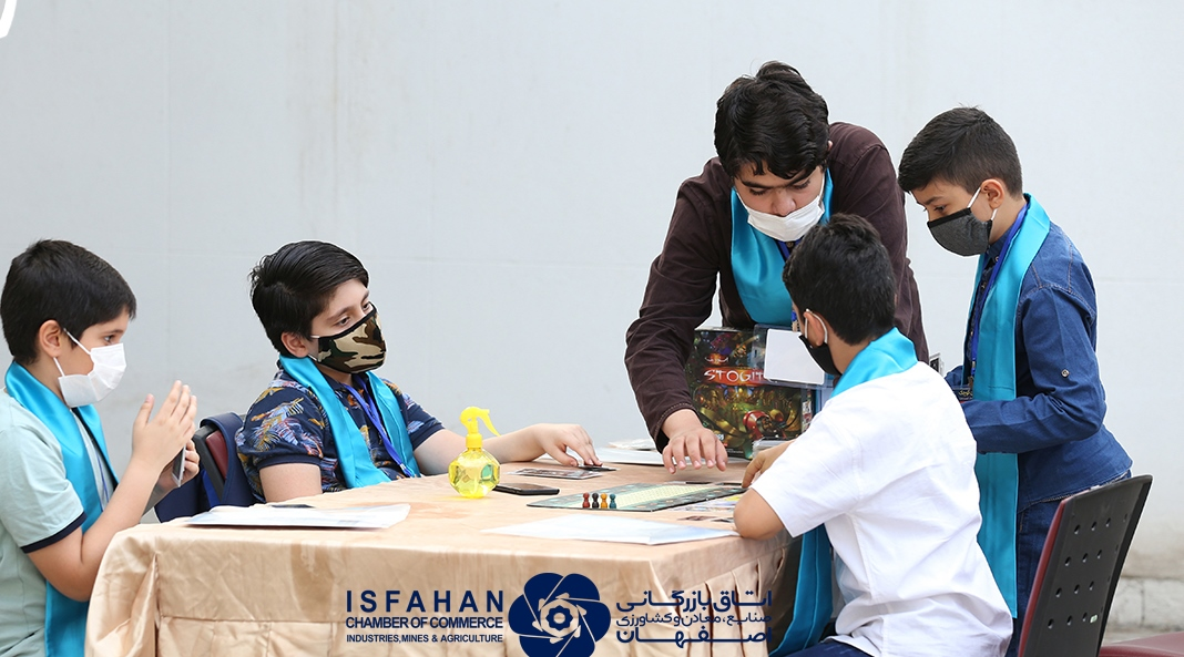 اتاق اصفهان ر (2)