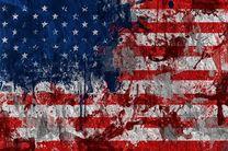 آمریکا آماده بازگشت به مذاکرات وین است