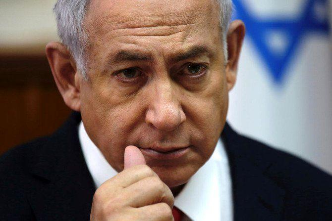 بزرگترین غافلگیری را برای جنبش حماس تدارک دیده ایم