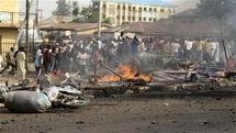 حمله افراط گراها در موزامبیک جان 16 نفر را گرفت